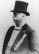 Albert Meyer, der Fotograf (B2)