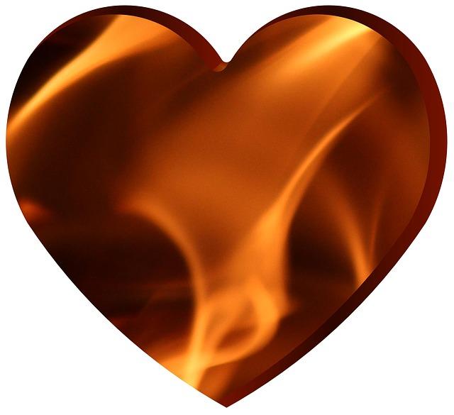 Verdammt ich lieb` dich ….. (B1)