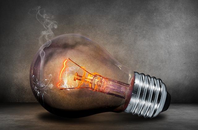 Kanada will Glühbirnen abschaffen (B2)