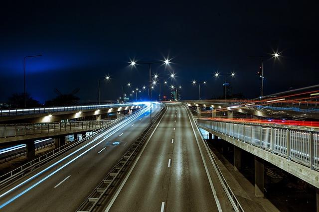 Verkehrsnachrichten I. (HV/B2)