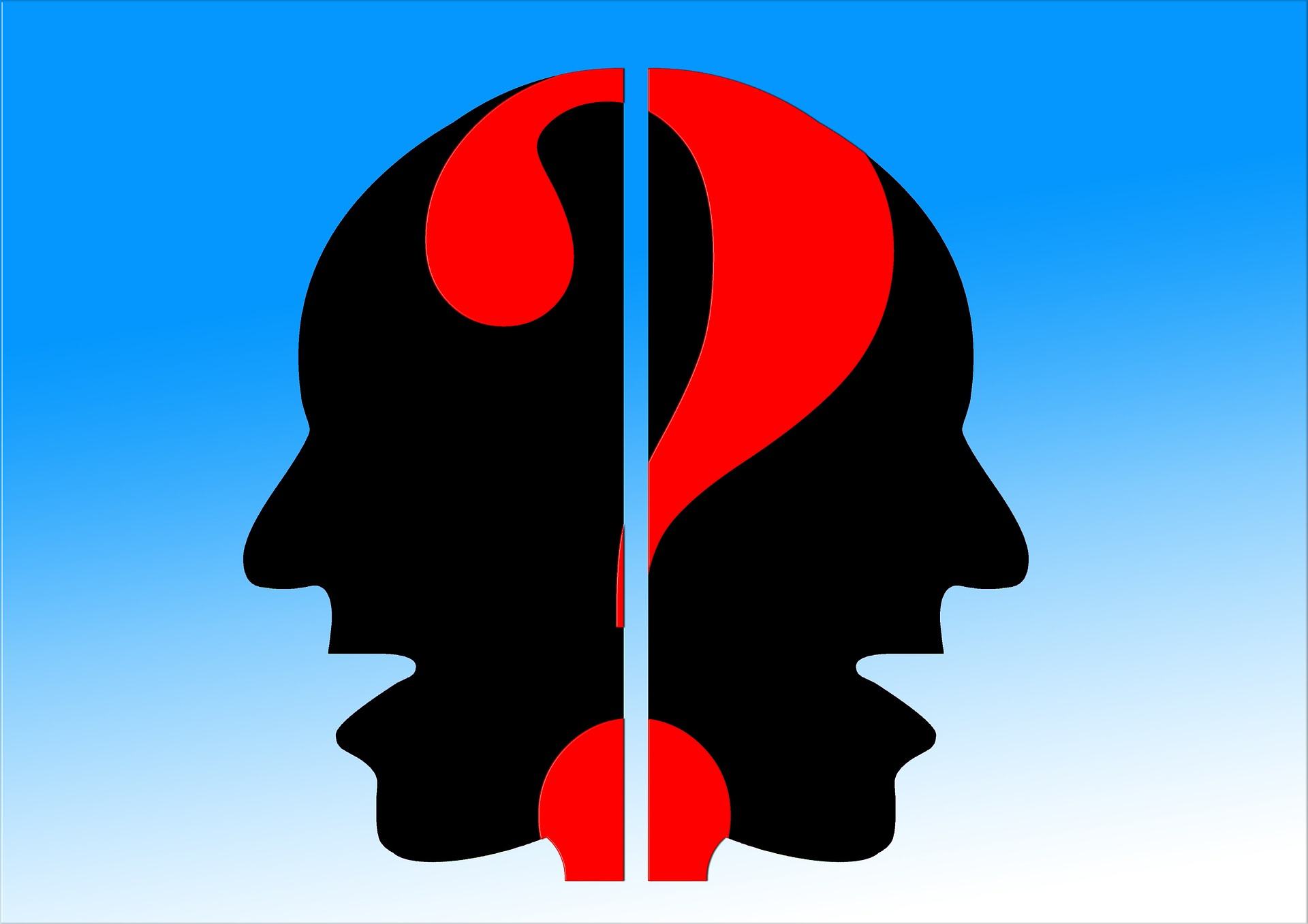 Können vs sein zu+Infinitiv (GR/B1-B2)